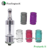 2014 electronic cigarette original protank 2 from china manufacturer