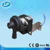 Condenser Pump Motor