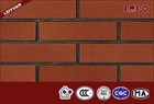 Terracotta Wall Cladding Clay Brick Tile With High Quality