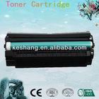 wholesale toner cartridge 3906A for HP LaserJet 3100/3100se/3100xi/3150/3150xi/3150se ptiner China factory