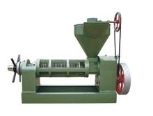 new type high efficiency oil press machine/ olive oil press machine/oil mill