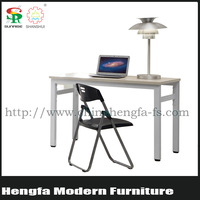 Modern Knock Down Structure study table office table