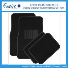Wholesale New Design High Quality PVC Car Mat,Carpet Car Mat,Car Floor Mat