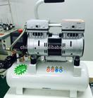 High technology air compressor