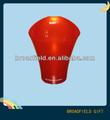 2014 alta qualidade realista plástico 1 galão balde de tinta para presentes