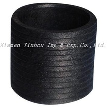 Customize durable plastic bushing for car