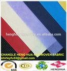 biodegradable pp non-woven fabric, pp spunbond nonwoven, tnt non woven fabric