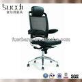 desconto 3d função mobiliário cadeira
