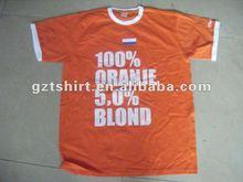 180g t-shirt