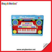 2014 High Quality Instrument Music Organ Electronic Organ