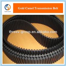 Industrial Power Transmission Belt, Timing Belt,