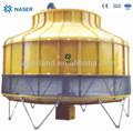 فرب سلسلة naser برج التبريد الصناعي/ صناعة التبريد أبراج التبريد التبريد