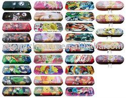 2014 hot sale school tin Pencil Case