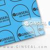 Ginseal Non asbestos gasket sheet