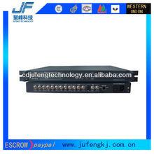 Digital HD MPEG4/H.264 Full HD Encoder