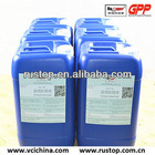 Functional chemical green derusting and anti rust liquid
