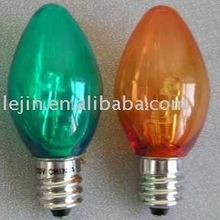 C7 Led bulb