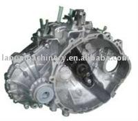 MITSUBISHI BENZ SMART,COLT ,LANNDCER 4A9 452 Transmission Assembly/Gear