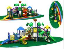 children amusement park,children playground slide,outside playground