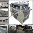 10in1 photo album making machine