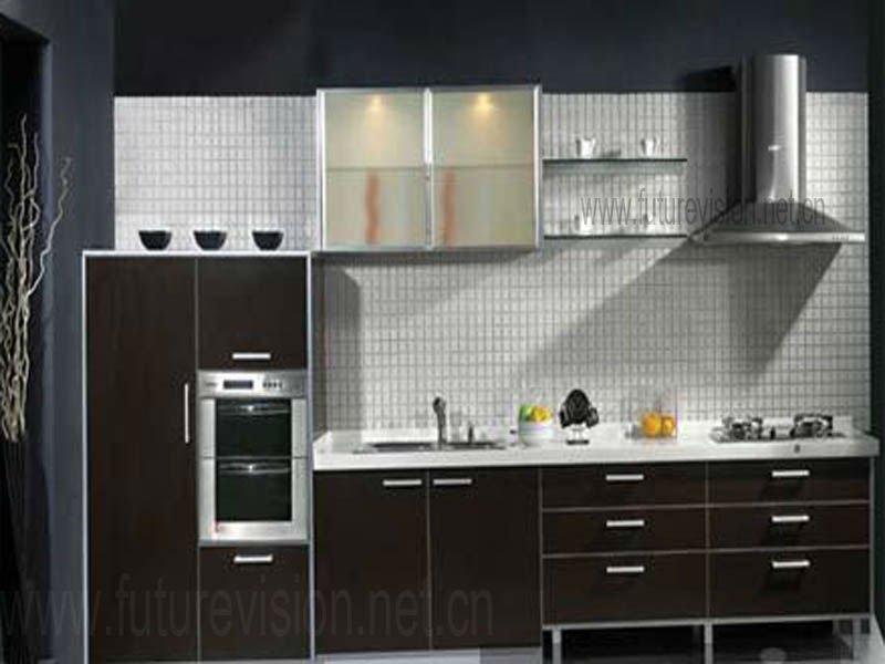 Muebles de cocina zaragoza reforma de cocinas en zaragoza encimeras mobiliario de cocina - Milanuncios sofas zaragoza ...