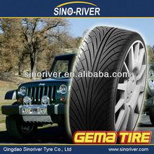 Radial Cheap Passenger Car Tyre