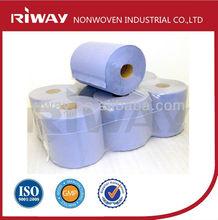 Popular Industrial Cleanroom Wipe