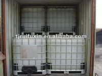sodium hypochlorite 12% chlorine solution