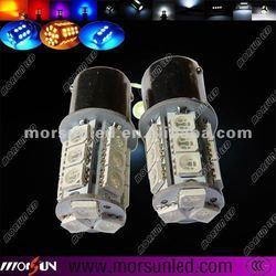 T20 18 pcs SMD led lamp 5050 led buld