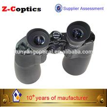 travel products 20 x 60 professional outdoor active telescope binoculars