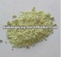 Vitamin C Phosphate ester/L-3 Su-oxo acid hexose-2-- phosphate ester