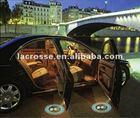 led car door logo laser projector light