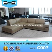 2012 simply dubai sofa furniture C007