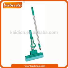 2012 pva mop refill (KD-8032)
