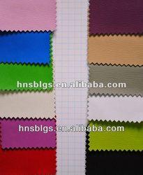 Fashion Design PVC Leather for Sofa, SOFA LEATHER