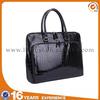 640425741 2015 new leather laptop bag, fancy laptop bags