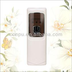 Automatic air freshener machine