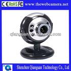 usb digital driverless pc camera