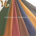 moda colorido yanbuck sintético de la pu de cuero wr9352