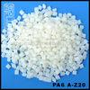 Toughened nylon pa6 (Super Tough) white