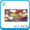 slateware slate cheese board and coaster