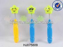 flashing face rock stick ,LED rock stick toys,rock stick toys with light