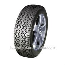 Mini car tyre 145/70R12,155R12C