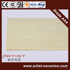 [Artist Ceramics] nano polished matte rough grey black brown white beige ceramic tiles ceramic floor tiles 60x60 80x80 120x60