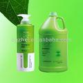 Atacado shampoo com boa qualidade