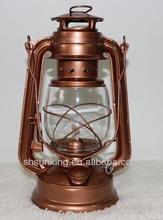Hurrican lantern--No.235-high grade paint