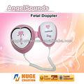 2013 venda quente!!! Monitor cardíaco sons