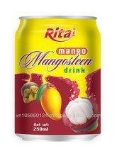 Mix Juice Fruit