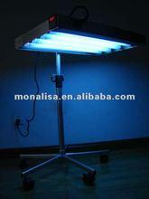 Home use solarium,tanning bed