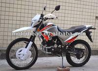 new bros \150cc 200cc 250cc dirt bike\cheap dirt bike\150cc motorcycle dirt bike